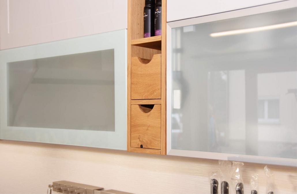 Brehm Küchenstudio Muster-Küchen